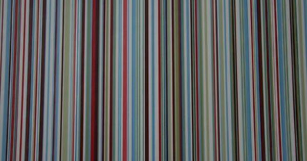 Stripey Stripes Stripe Funky Lines Vinyl Flooring Kitchen Bathroom Lino Bathroom Lino