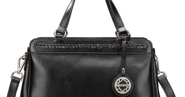 Image Result For Handbag Sale