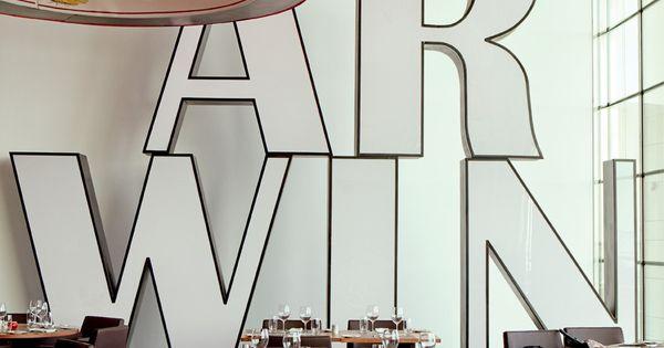 darwin restaurants valentine's day