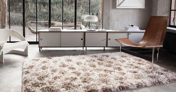 C mo limpiar una alfombra de lana contenido seleccionado - Como limpiar una alfombra en casa ...