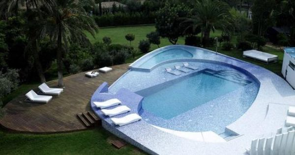 I Wish I Own This House Repinned If You Agree Homebuildersinfresno Pool Designs Amazing Swimming Pools Swimming Pool Designs