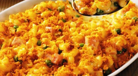 "... Cheese please ‿ ""!! | Pinterest | Mac Cheese, Mac and"