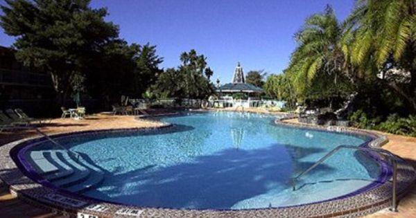 45e616b5ca307013c0185f6838fa5f7f - Clarion Hotel And Conference Center Near Busch Gardens