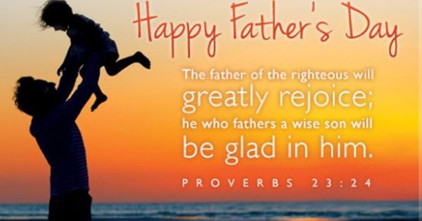 Pin By Prasanthi On Fathers Day Images Quotes Fathers Day Quotes