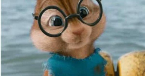 Chipmunks Chipwrecked Alvin And The Chipmunks 3 Chip Wrecked