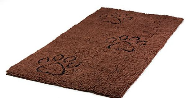Pin By Cyndi Mcgrew On Dogs Dog Door Mat Dogs Dog Bed