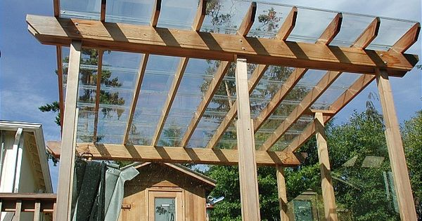 Pergola Roof Cover Check out my woodworking site at www.WoodworkerPlans.org  for more woodworking information. | Pergola Plans & Ideas | Pinterest |  Search, ... - Pergola Roof Cover Check Out My Woodworking Site At Www