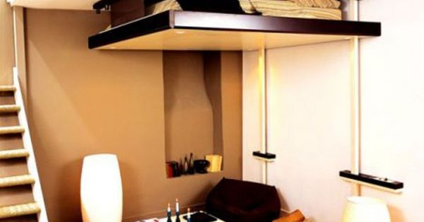 Gain de place les 10 meubles qu 39 il vous faut meuble Faut il aligner meubles cuisine