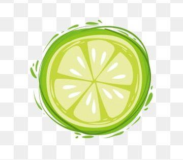 Lemon Lemon Slices Summer Summer Fruit Slice Decoration Decorative Embellishment Png And Vector With Transparent Background For Free Download Refreshing Fruit Drinks Peach Drinks Fruit Combinations