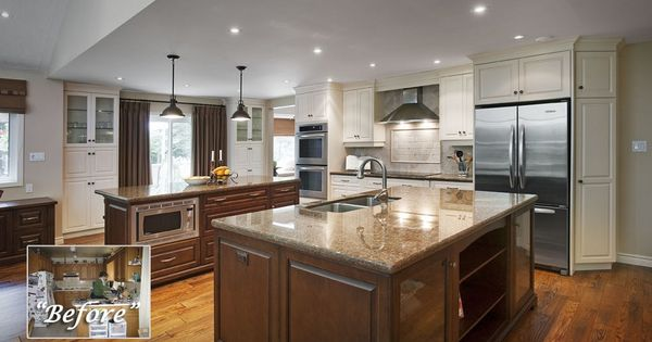 Home Remodeling New York Concept Captivating 2018