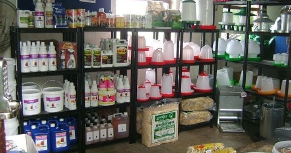Poultry Supplies Available Online At Www Durham Hens Poultry