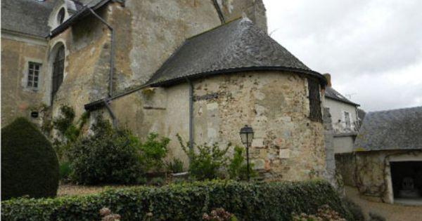 Epingle Sur Bataille De Brissarthe 5 Sept 866 Entre Francs Et Vikings Bretons
