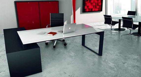 escritorios de oficina para direcci n o gerencia modernos contempor neos muebles de oficina