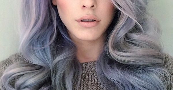 haircolor hair beauty pinterest pastell grau und haarfarbe. Black Bedroom Furniture Sets. Home Design Ideas