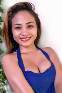 filipina wife finder