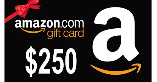 Get instant amazon gift cards