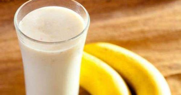 5 smoothies pour combattre la constipation remede mieux etre et rem des ma - Combattre humidite maison ...