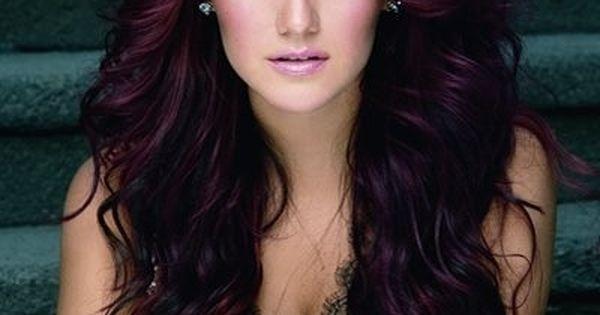 #hair hairstyles hairdesigns haircolor beauty popular hairdo