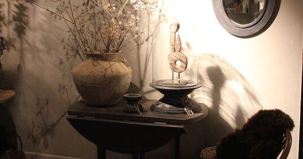 Hoffz interieur bij days at home in oosterbeek www for Hoffz interieur nl