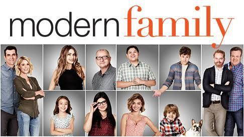 Modern Family 10 End Of Episode Quotes To Note Down Family Tv Series Modern Family Family Tv