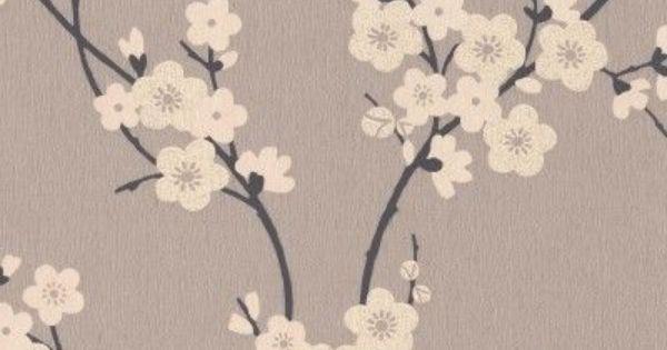 Cherry Blossom Blossom Cherry Blossom Art