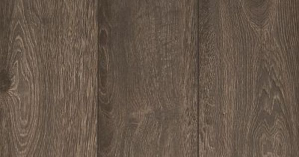 Raven Oak Laminate Floor Decor Oak Laminate Oak Laminate Flooring Laminate Flooring