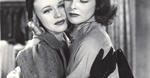 Ginger Rogers Movies Rooming House