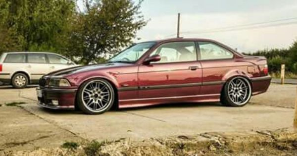 Pin By Citibank Cocue On Cars Vehicles Bmw Bmw E36 Bmw Cars