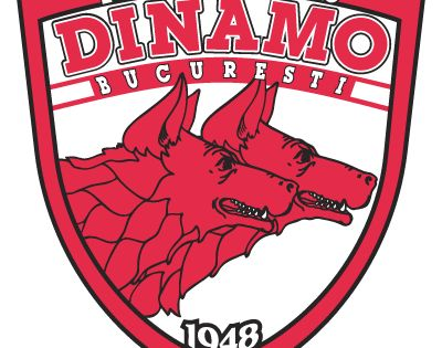 Image Result For Futbol Dinamo Bucuresti