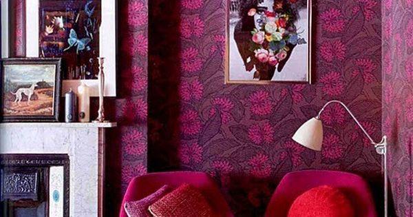 Colorful architecture interior design hotel interior design interior design office design