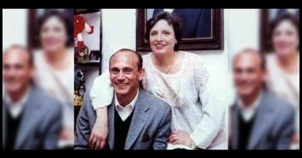وفاة نيفين رامز زوجة الفنان الكبير محمد صبحي Youtube Talk Show Scenes