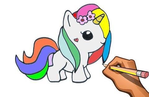 Caballo Camara Del Telefono Como Compartir Dibujar Dibujo Facil Gratis Paso Subir Unicornio Video In 2020 Disney Characters Character Fictional Characters