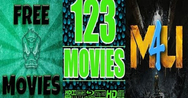 Free Movies M4u And 123 Movies For Kodi Xbmc Spmc Oneclick Hd Movies Updated Free Movies Hd Movies Movies
