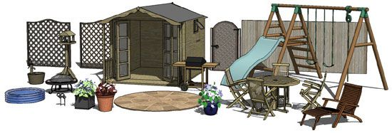 Garden Design Software Program Garden Design Pro Landscape Design Software Garden Design Software Garden Design Plans
