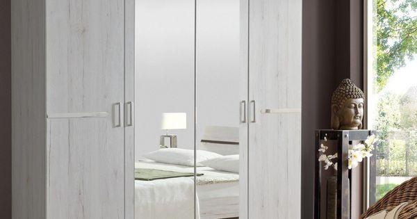 Armoire design 2 miroirs nahla atylia prix promo armoire atylia 649 00 ttc - Armoire prix discount ...