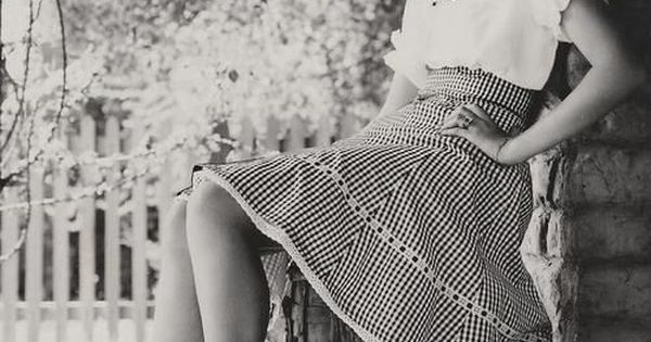 Stotler nina fashion industry style snapshot new photo