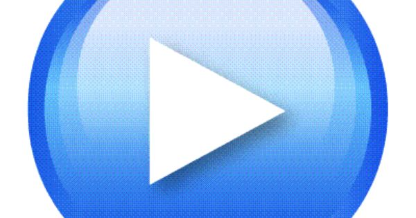 Translations Into Italian: Best Text-to-Speech Demo: Create Talking Avatars And