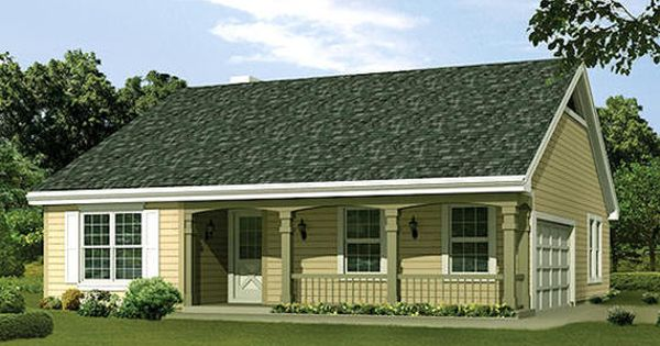 House plan 1200 sq ft changes would include no basement House plans no basement