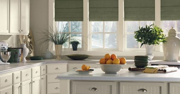 who paints kitchen cabinets versatile gray kitchen walls and island cabinet are 1496
