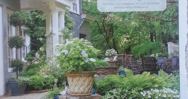 Backyard covered patio ideas - Stone Deck Layout Page 1 Terrasse Pinterest Stone