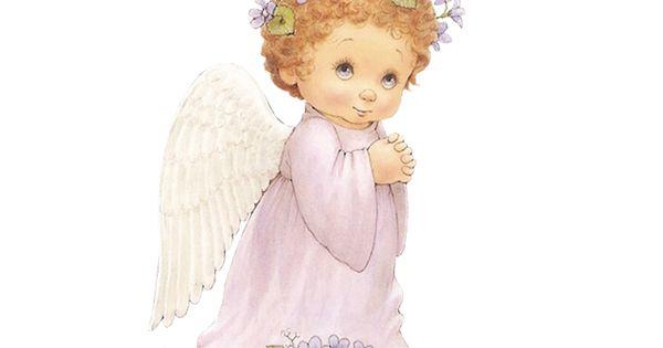 imagenes comunion png - Buscar con Google  Angels  Pinterest