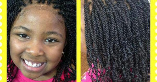 pictures of black short haircuts twist hairstyles galore kid 4647 | 4647a15fab2091b92594f37160215802