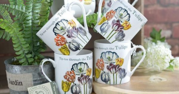 464802f5aa857d9c0f1187a6db19e842 - Royal Botanic Gardens Kew Fine China Mugs