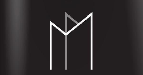 Mackenzie Merritt | interior design portfolio