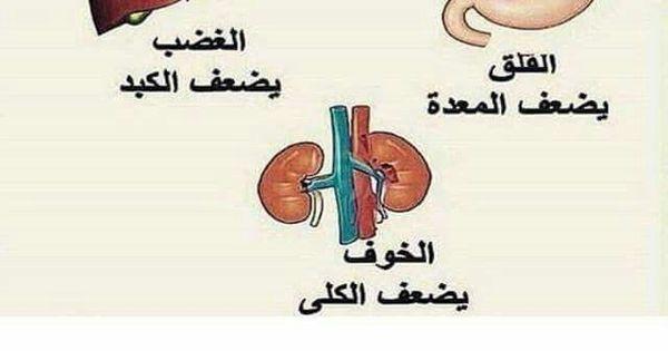Santedentairenaturelle Health Arabic Love Quotes Arabic Words