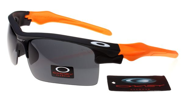 90s Grunge inspired Oakley sunglasses for you. Welcome! Oakley sunglasses inspired