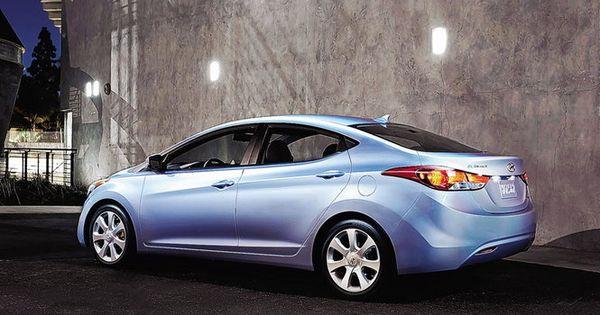 Where Are Hyundai Elantras Made Autos Post