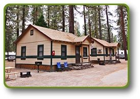 Hat Creek Resort Rv Park Great Hat Creek Fishing Camping Cottage House Styles Cabin Camping