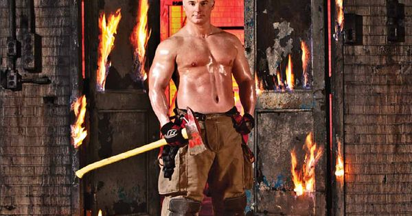 Fire fighters, Toronto and Fire on Pinterest