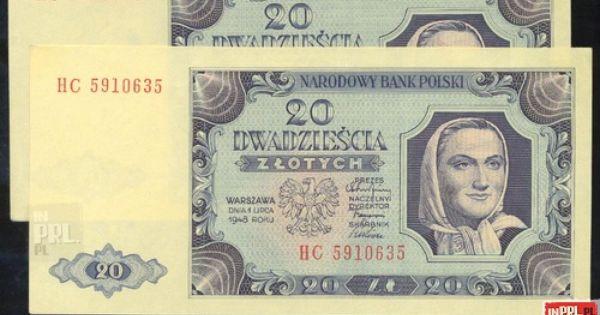 Pin By Bozenna Danilowicz On Childhood In Poland Communism Prl U Czar Memories Childhood Communism